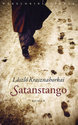 Satanstango, Paperback, 24,90 euro