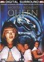 Mortal Kombat - Queen