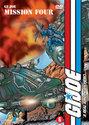G.I. Joe 4