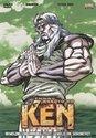 Ken: De Legende Van Toki