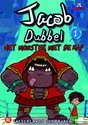 Jacob Dubbel 1