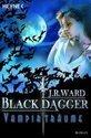Black Dagger 12. Vampirträume