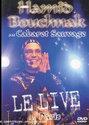 Hamid Bouchnak - Au Cabaret Sauvage-Paris