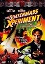 Quatermass Xperiment