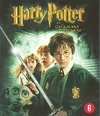 Harry Potter And The Chamber of Secrets (Blu-ray) (Waalse versie)