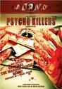 Psycho Killers - Volume 1