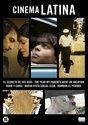 Cinema Latina