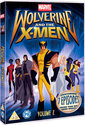 Wolverine And The X-Men: Volume 2 (Import)