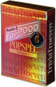 Radio 2 Top 2000 Popspel
