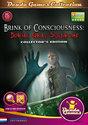Brink Of Consciousness: Dorian Gray Syndrome - Collector's Edition