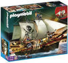 Playmobil Piratenschip - 5135