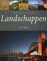 Fotografiegids Landschappen