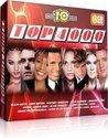 Radio 10 Gold - Top 4000