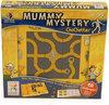 Afbeelding van het spelletje Spel Mummy Mystery Gogett