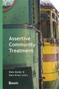 Assertive Community Treatment