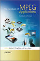 The Handbook of MPEG Applications