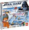Afbeelding van het spelletje Lego Spel: starwars de slag om hoth (3866)