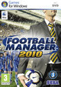 Football Manager 2010