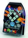 Afbeelding van het spelletje Rubik's Revolution