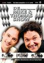 Mike & Thomas Show - Seizoen 1 (2DVD)