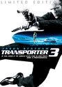 Transporter 3 (Metal Case) (L.E.)