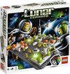 LEGO Spel Lunar Command - 3842
