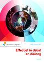 Effectief in debat en dialoog