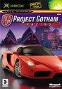 Project Gotham Racing 2 /XBOX
