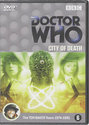 Doctor Who - City Of Death