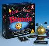 Afbeelding van het spelletje Tick Tack Bumm Party Edition