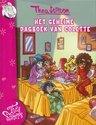 Thea Stilton 2 - Het geheime dagboek van Colette