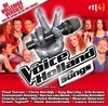 The Voice Of Holland - The Songs 2011