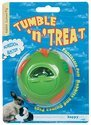 Happy Pet Tumble N Treat - Beloningsbal - 6 x 6 x 6 cm