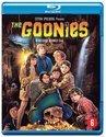 The Goonies (Blu-ray)