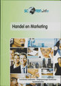 Handel en marketing incl. inlogcode