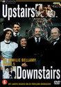 Upstairs Downstairs - Seizoen 5