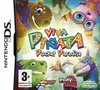 Viva Pinata-Pocket Paradise