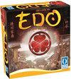Afbeelding van het spelletje Edo - Bordspel