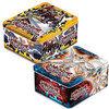 Afbeelding van het spelletje Yu-Gi-Oh! TCG 2012 1 Willekeurige Collector Tin Wave 1