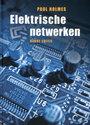 Elektrische netwerken