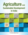 Agriculture & Sustainable Development in India