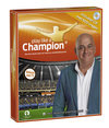 Afbeelding van het spelletje Play Like Champion Pocket & CD