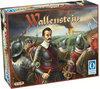 Afbeelding van het spelletje Wallenstein - Bordspel