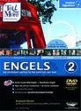 Auralog Tell Me More Premium 8.0 2 Engels - Win
