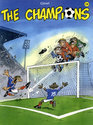 The Champions 19