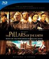 Pillars Of The Earth (Blu-ray)
