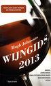 Wijngids 2013