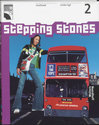 Stepping Stones / 2 Vmbo Kgt / Deel Textbook