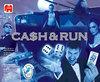 Afbeelding van het spelletje Cash & Run