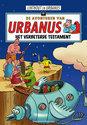 Urbanus 151 Het verbeterde testament